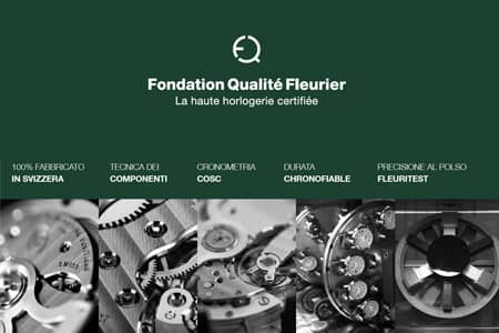 Brochure FQF (IT)