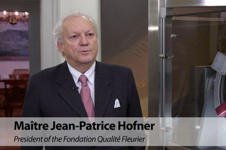 Video: 10 years of the Fleurier Quality Foundation